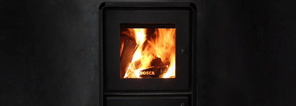 New Zealand Bosca Retailers with Showrooms